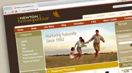 Newton Homeopathics